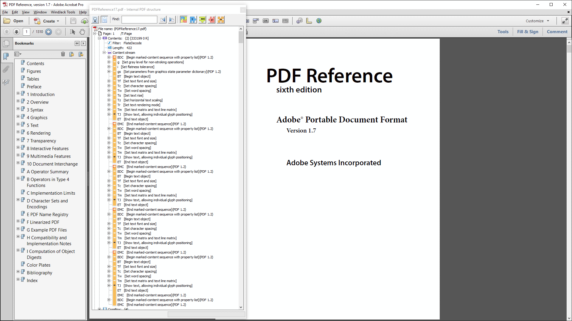 Pdf Files Adobe Portable Document Format Acrobat